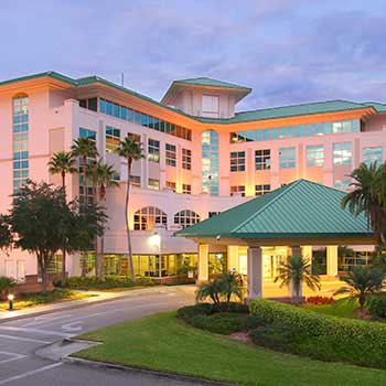 Doctors Hospital of Sarasota thumbnail